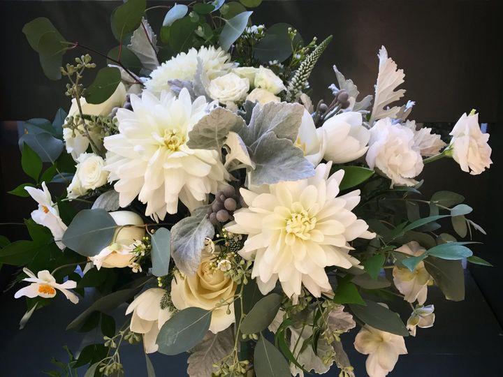 Tmx 1520209871 6e9dbc2ab5f565b7 1520209869 Ccb5b146a808ed05 1520209817475 31 Img 0757 Bethesda, District Of Columbia wedding florist