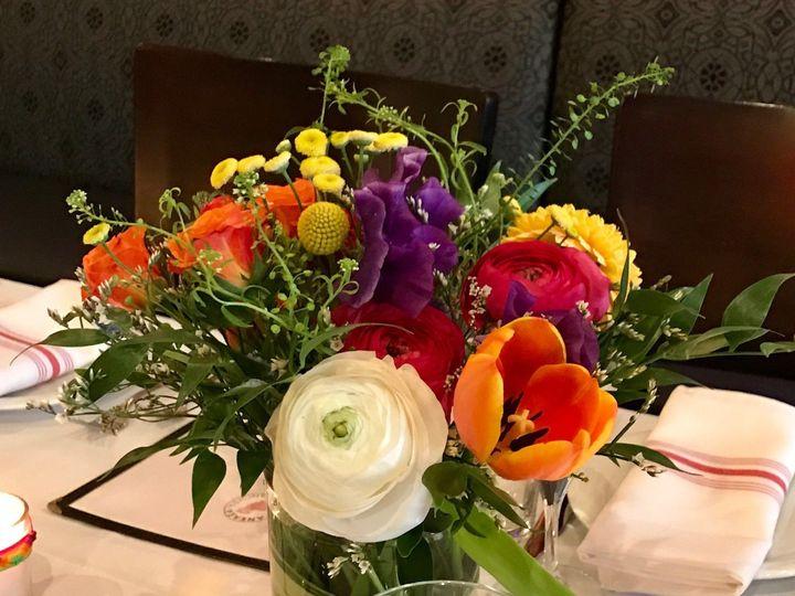 Tmx 1520209872 8a4aa92a03c1baf7 1520209869 47c7ed0173b17bf2 1520209817478 33 Img 1071 Bethesda, District Of Columbia wedding florist