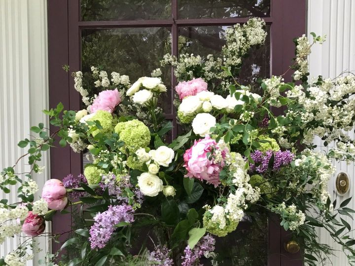 Tmx 1520209873 Fe81b0a7e165d773 1520209870 F1c4e64e7530df3f 1520209817479 35 Img 1353 E1512619 Bethesda, District Of Columbia wedding florist