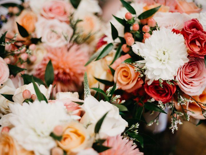 Tmx 1520209890 A0d2f18bfeced3f0 1520209885 A6a7d51744eaa531 1520209817484 41 Img 2016 Bethesda, District Of Columbia wedding florist
