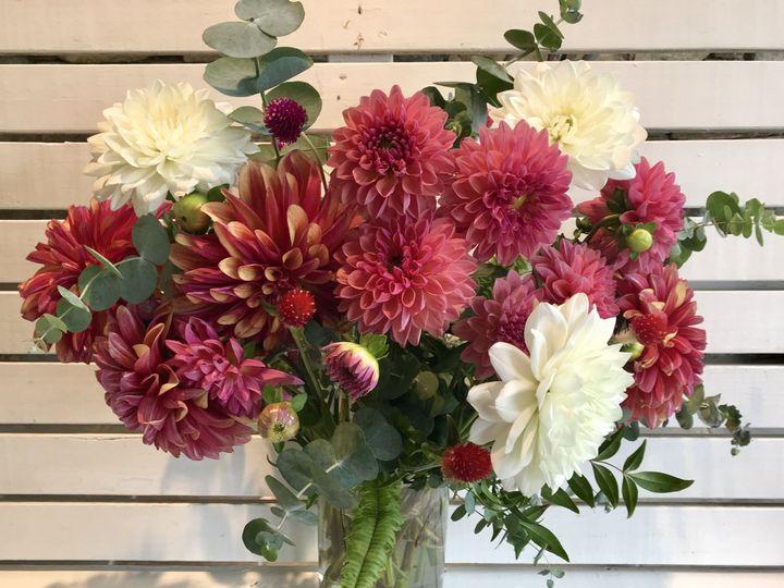 Tmx 1520209890 F10c4fd52d30f914 1520209886 Dd9187ddbe045d33 1520209817488 45 Img 2952 Bethesda, District Of Columbia wedding florist
