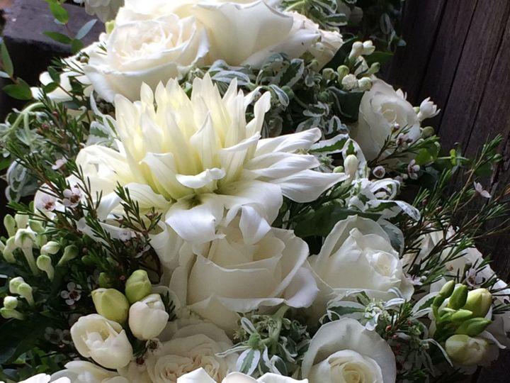 Tmx 1520209891 234442f2f5f8bcf3 1520209887 B2b2b4a050a888d4 1520209817493 50 Img 4283 Bethesda, District Of Columbia wedding florist
