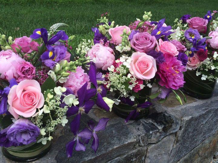 Tmx 1520209891 Fd7e27d2dc24b94f 1520209887 98d0c53e52e205fd 1520209817491 49 Img 3894 Bethesda, District Of Columbia wedding florist