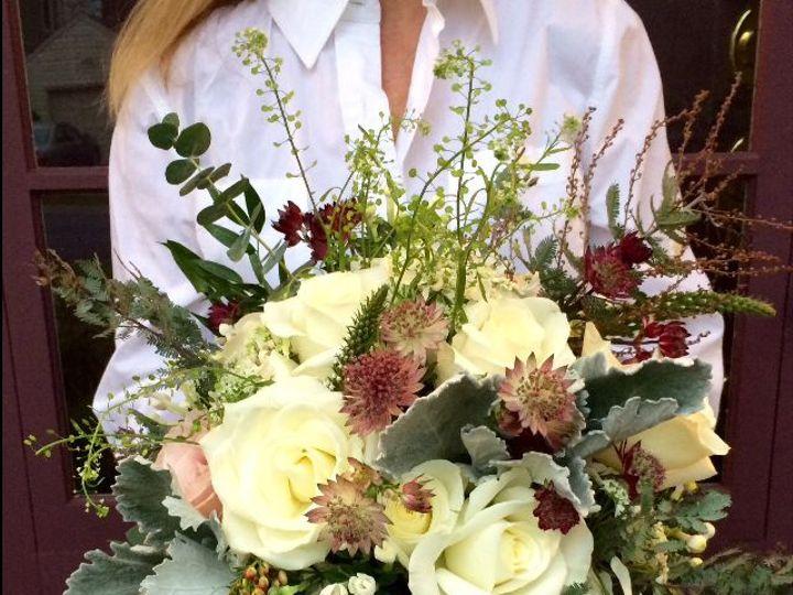 Tmx 1520209899 74acb3e707175e86 1520209898 7b487f2f125f294e 1520209817496 54 Img 6262 Jpg E151 Bethesda, District Of Columbia wedding florist