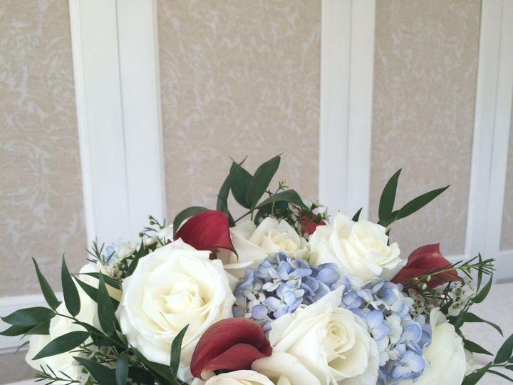 Tmx 1520209902 3db920f011fb948b 1520209899 Cf1ceed68b380b59 1520209817500 58 Img 6615 Bethesda, District Of Columbia wedding florist