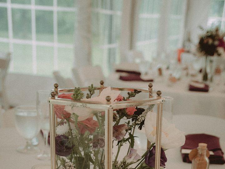 Tmx 1520209914 134ee7e8477992d0 1520209912 23ac5290c2e0617b 1520209817511 70 Sara Onye 536 Bethesda, District Of Columbia wedding florist