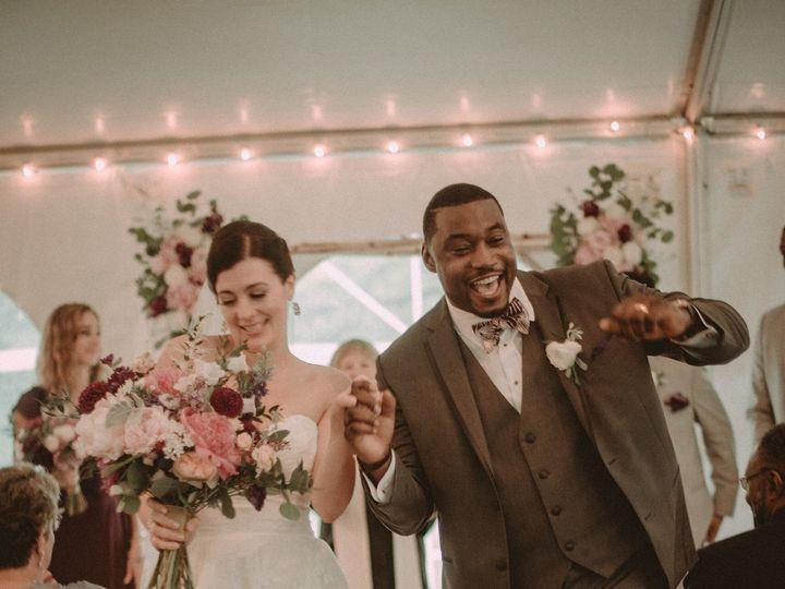 Tmx 1520209914 B8e5d901c4fff888 1520209912 84aafc412f4ba870 1520209817510 69 Sara Onye 463 Bethesda, District Of Columbia wedding florist