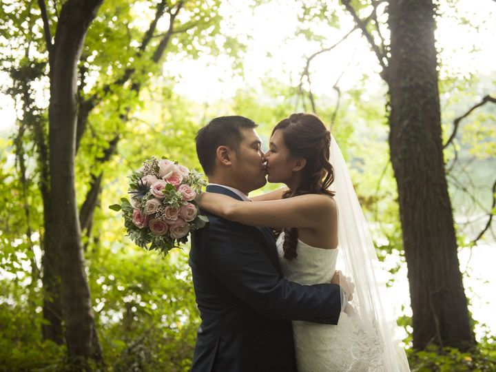 Tmx 1520301458 7d4fbbda390e930b 1520301454 C7c68d91c0584485 1520301444447 2 Chadsiqi 3131 Bethesda, District Of Columbia wedding florist