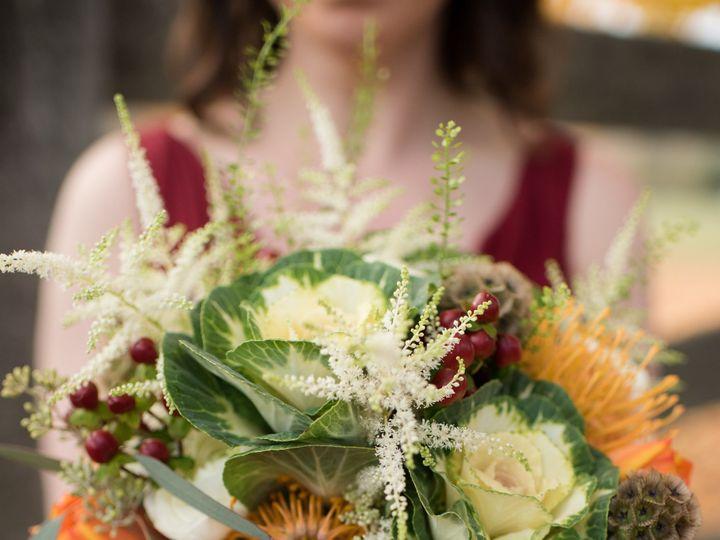 Tmx 1520301458 D85bccba4b7d7578 1520301455 E3eb4b7288a87d0d 1520301444452 5 Melanie Mike Octob Bethesda, District Of Columbia wedding florist