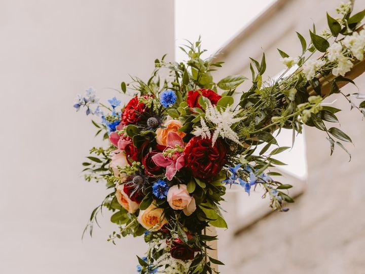 Tmx Ar Victoriaheer0350 51 632254 Bethesda, District Of Columbia wedding florist