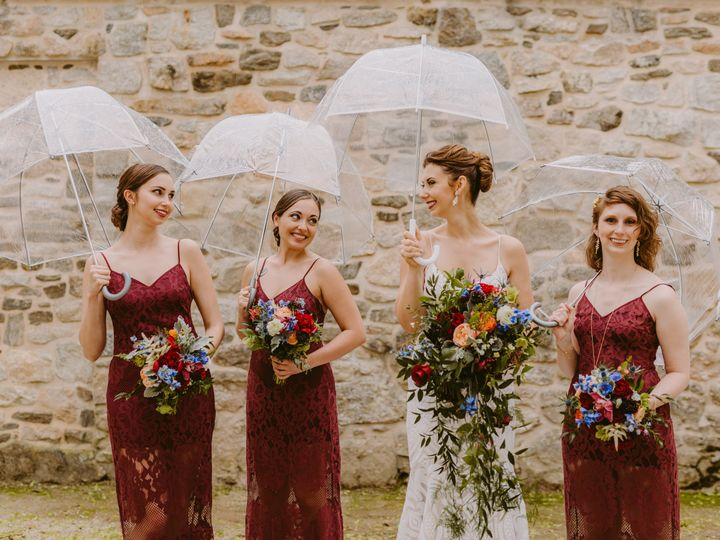 Tmx Ar Victoriaheer0383 51 632254 Bethesda, District Of Columbia wedding florist