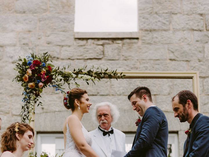 Tmx Ar Victoriaheer0547 51 632254 Bethesda, District Of Columbia wedding florist
