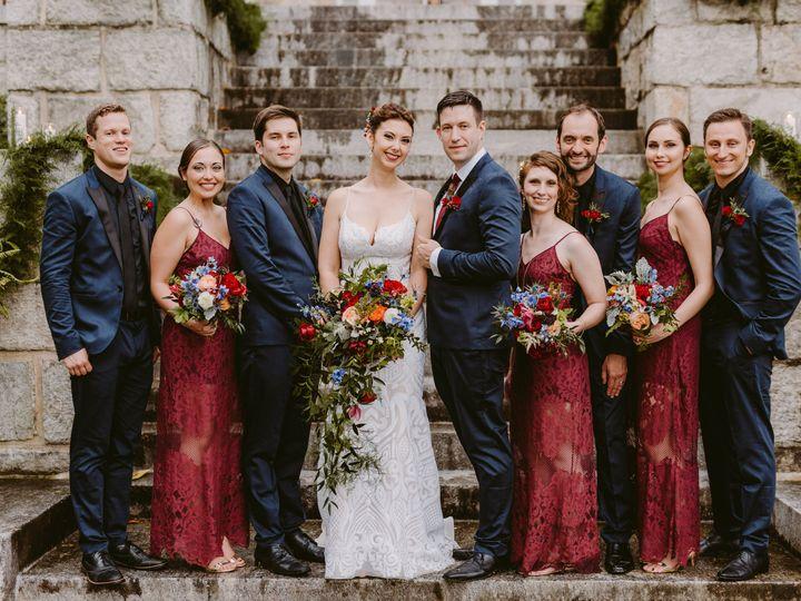 Tmx Ar Victoriaheer0659 51 632254 Bethesda, District Of Columbia wedding florist