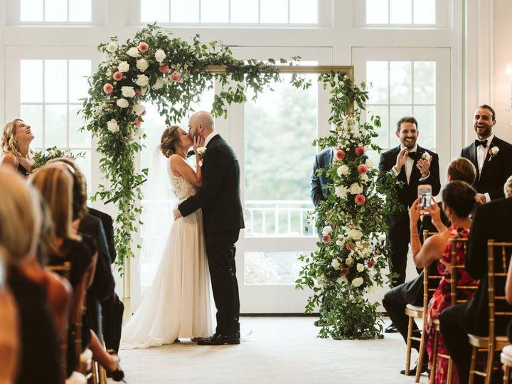 Tmx Screen Shot 2018 12 23 At 2 39 10 Pm 51 632254 Bethesda, District Of Columbia wedding florist