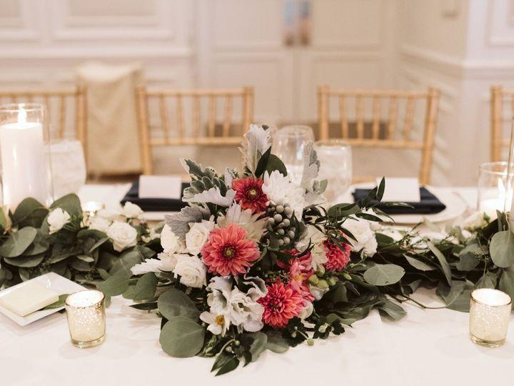 Tmx Screen Shot 2018 12 23 At 2 40 28 Pm 51 632254 Bethesda, District Of Columbia wedding florist