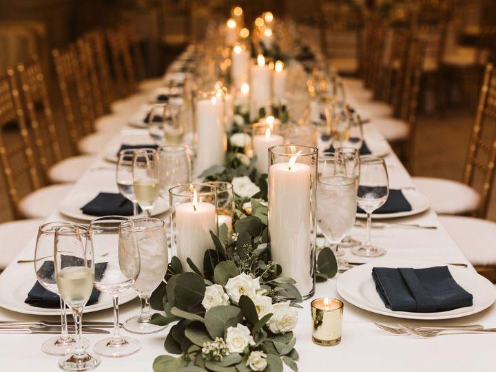 Tmx Screen Shot 2018 12 23 At 2 40 42 Pm 51 632254 Bethesda, District Of Columbia wedding florist