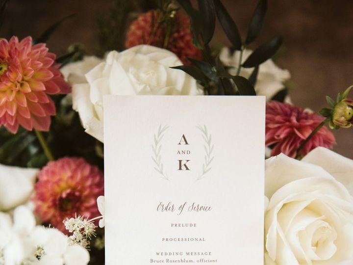 Tmx Screen Shot 2018 12 23 At 2 41 41 Pm 51 632254 Bethesda, District Of Columbia wedding florist