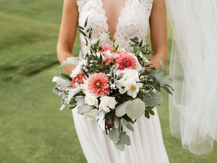 Tmx Screen Shot 2018 12 23 At 2 42 00 Pm 51 632254 Bethesda, District Of Columbia wedding florist