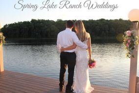 Spring Lake Weddings