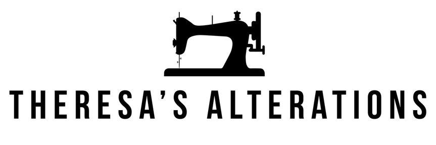 theresa logo