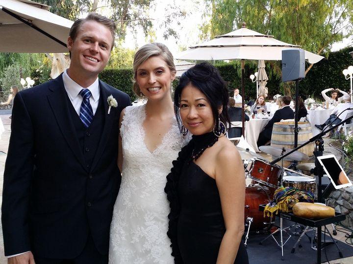 Tmx 1401757711877 20140531194128 San Francisco wedding band