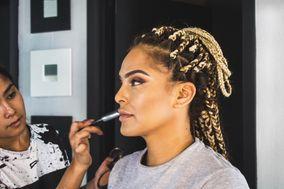 Morales Beauty Shots