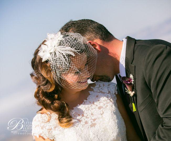 arin travis richs wedding resized 18