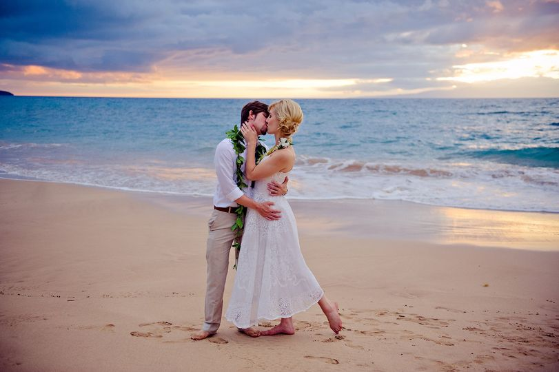 maluaka beach wedding 011