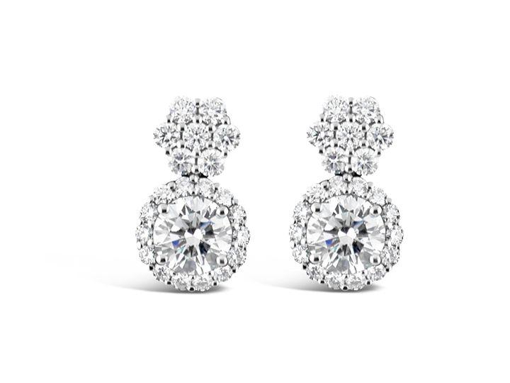 Tmx 1460574744936 Dscn6422 Boston, MA wedding jewelry