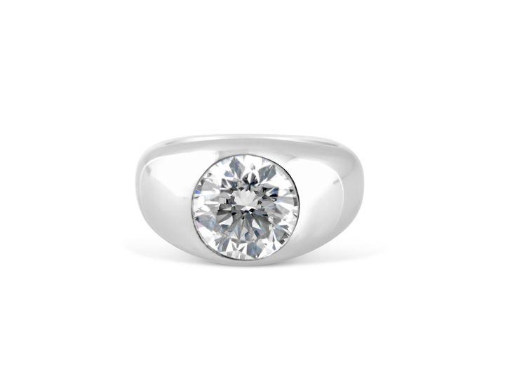 Tmx 1460574753317 Img1527 Boston, MA wedding jewelry