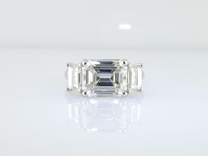 Tmx 1460574975465 Img3118 Boston, MA wedding jewelry