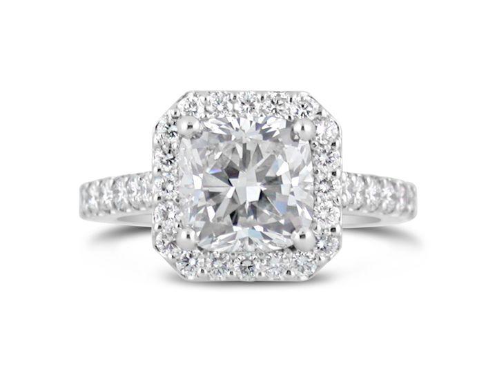 Tmx 1460575019621 2009 07 22 14.14.52 1 Boston, MA wedding jewelry