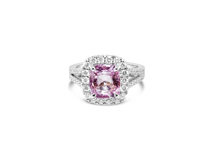 Tmx 1460575040264 Img4027 Boston, MA wedding jewelry