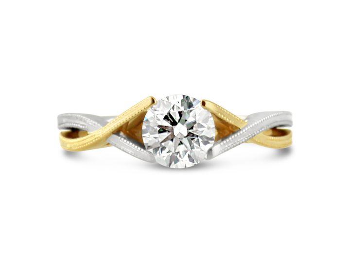 Tmx 1460575076399 Dscn3847 Boston, MA wedding jewelry