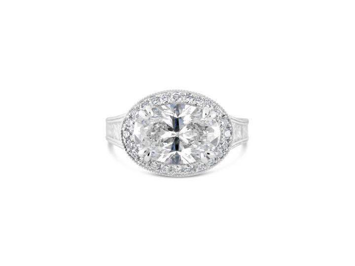 Tmx 1460575250048 Img1914 2 Boston, MA wedding jewelry