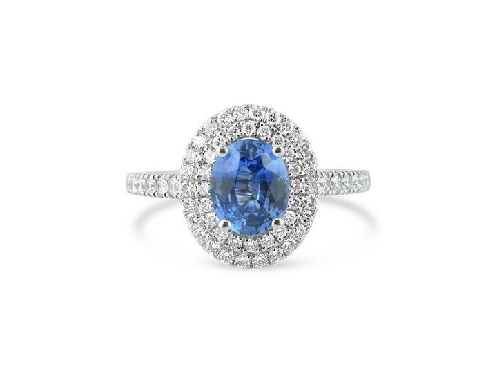Tmx 1460576380085 Img7204 Boston, MA wedding jewelry