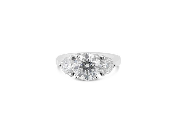 Tmx 1460576988930 Img0511 2 Boston, MA wedding jewelry