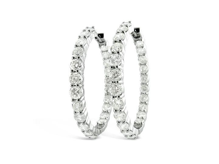 Tmx 1460577062398 Img6103 Boston, MA wedding jewelry