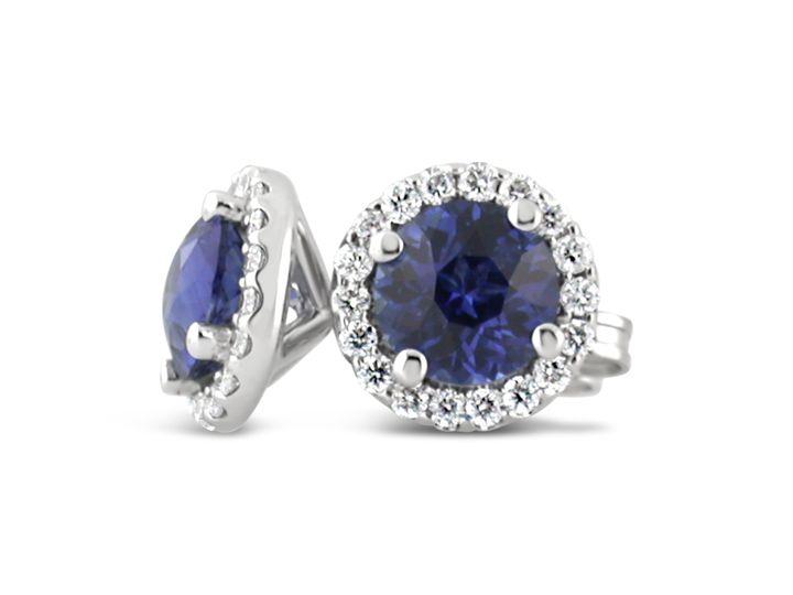 Tmx 1460577117176 Dscn5807 Boston, MA wedding jewelry