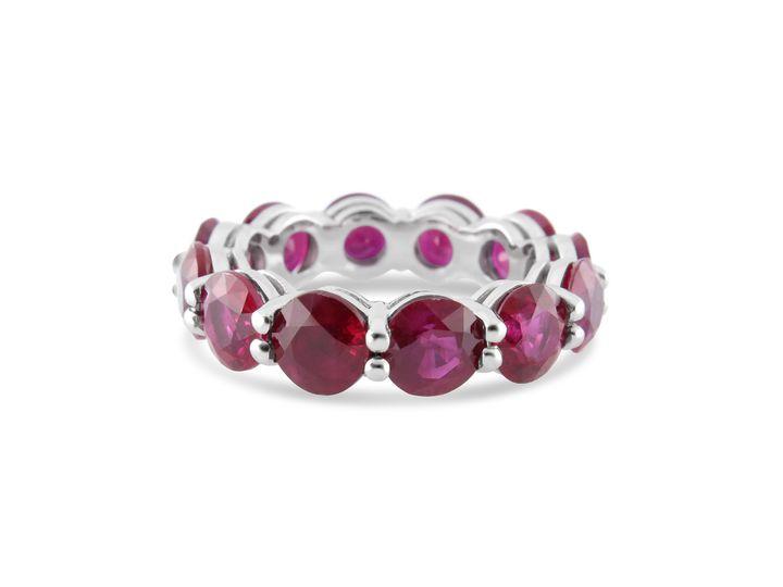 Tmx 1460577531979 Img5965 Boston, MA wedding jewelry