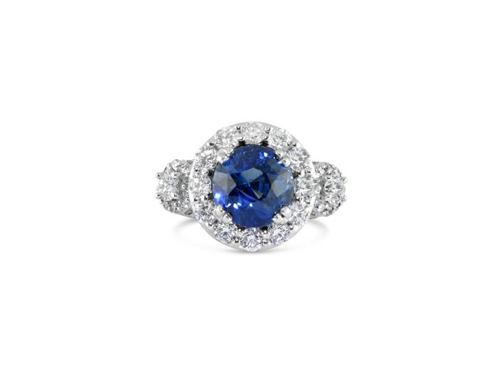 Tmx 1460577583345 Img2677 2 Boston, MA wedding jewelry