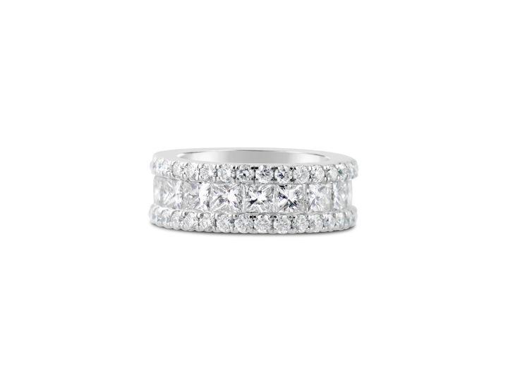 Tmx 1460577652082 Img0231 2 Boston, MA wedding jewelry