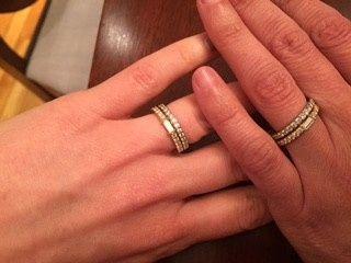 Tmx 1460668663202 Image11 Boston, MA wedding jewelry