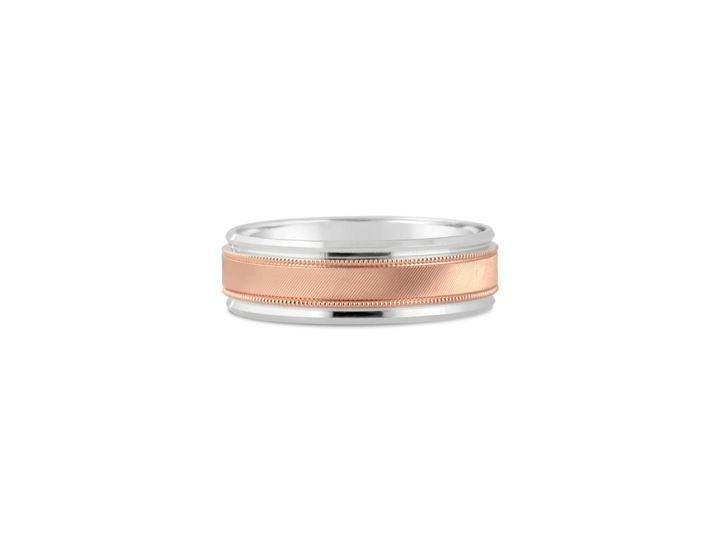 Tmx 1460668688827 Pinkbo Boston, MA wedding jewelry