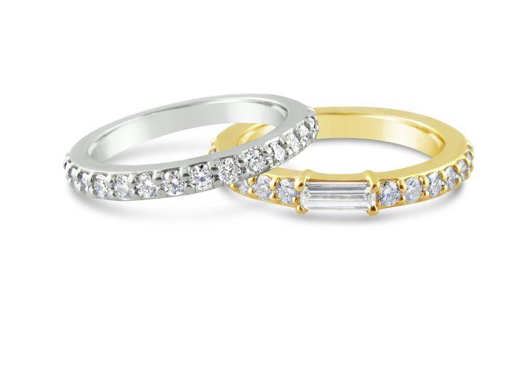 Tmx 1460668883478 Img7091 Boston, MA wedding jewelry