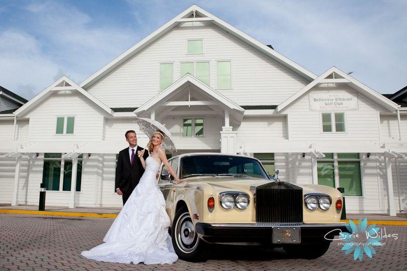 belleview biltmore wedding01