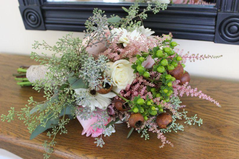 hahn bouquet 9 15 1 of 1