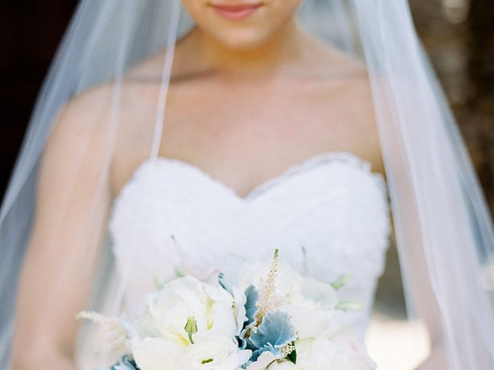 Tmx 1415916787846 Williams Wimmer 047 Mooresville, North Carolina wedding florist