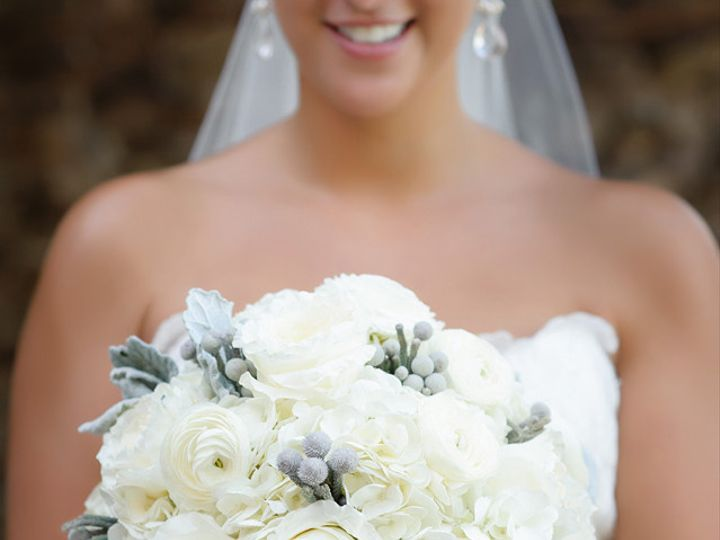 Tmx 1415917345925 Dsc4223 2997293701 O Mooresville, North Carolina wedding florist
