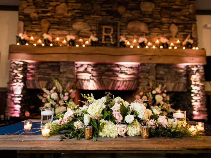 Tmx 1415917413994 Teddy And Jason 391 Mooresville, North Carolina wedding florist